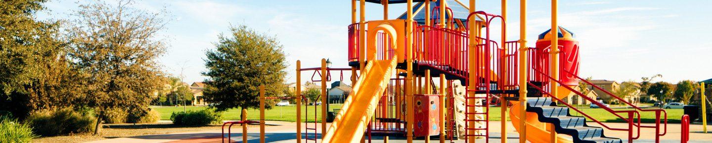 Playground Bkgd aspect ratio 1920 390